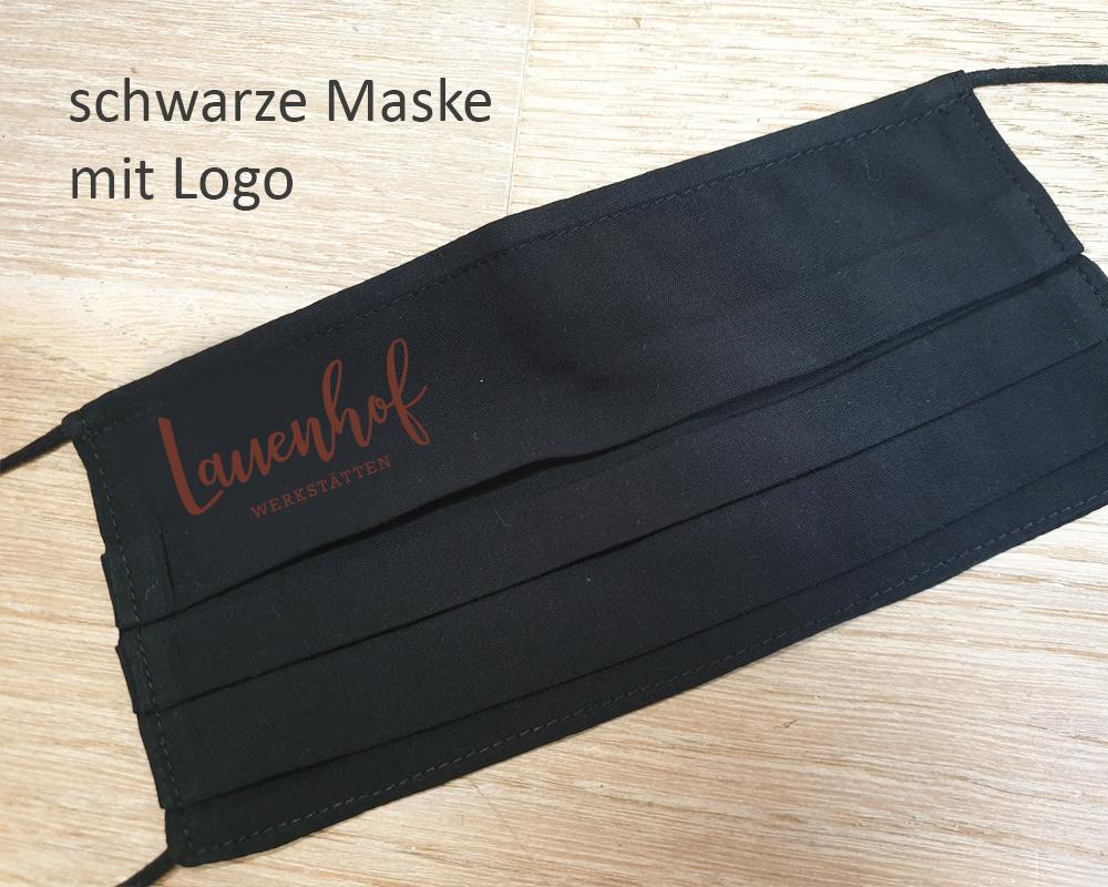 lauenhof-maske
